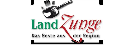logo-landzunge